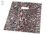 Igelitová taška 19x24cm