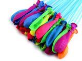 Magické vodné balóniky + nástavec