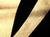 Obliečka na vankúš srdce, love 45x45 cm