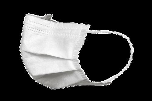 Jednorázové ochranné rúška