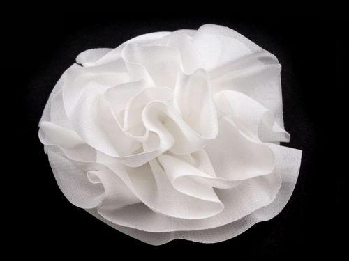 Ozdoba ruža  Ø 10 cm