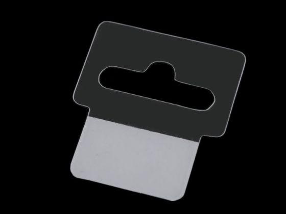 Samolepiaca záveska 30x35 mm