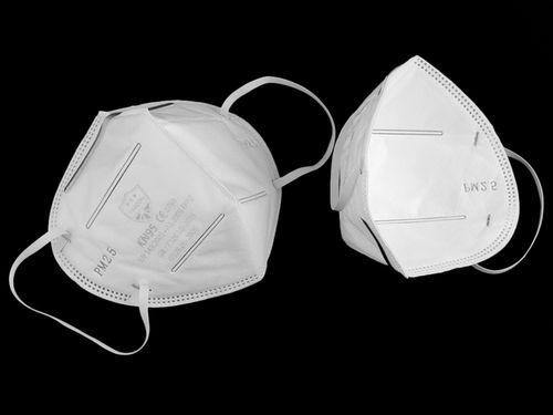 Rúško / ochranná maska - 6 vrstvová